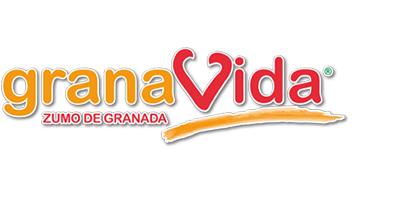GRANADAS DE ELCHE, S.L.